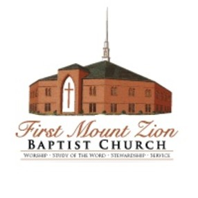 First Mount Zion Baptist Church in Dumfries,VA 22025