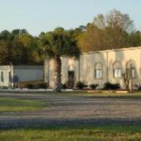 Anastasia Baptist Church SR 16 Campus in St Augustine,FL 32084