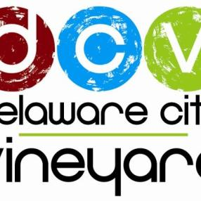 Delaware City Vineyard in Delaware,OH 43015