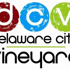 Delaware City Vineyard in Delaware,OH 43015