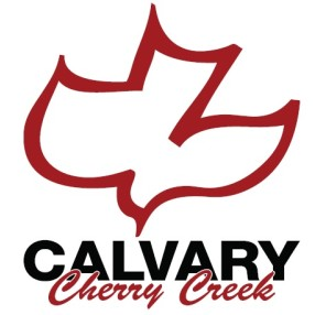 Calvary Chapel Cherry Creek in Centennial,CO 80111