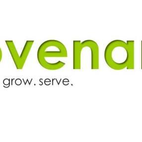 Covenant Life Church in Hillsboro,MO 63050-5927