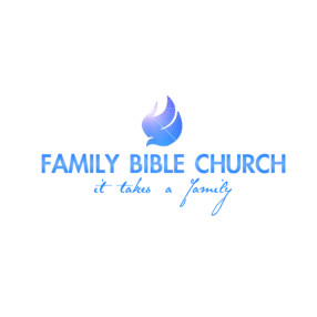 Family Bible Church in Marshall,MI 49068