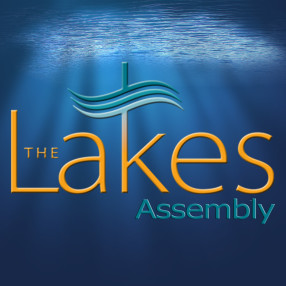 The Lakes Assembly in Rockwall,TX 75087