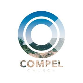 Compel Church