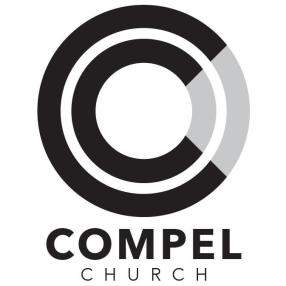 Compel Church in Glendale,AZ 85308