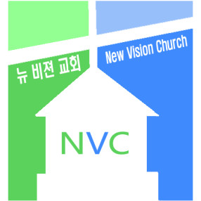 Kansas New Vision Church of the Nazarene in Overland Park,KS 66212