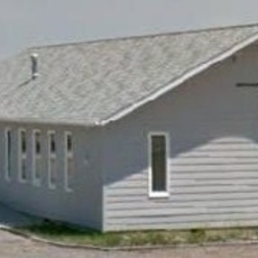 Apostolic Life Center in Helena,MT 59602