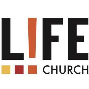 L!FE Church of Greater Manchester in Manchester,NH 03101