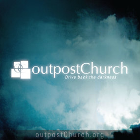 outpostChurch