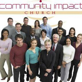 Community Impact Church in Flint,MI 48505