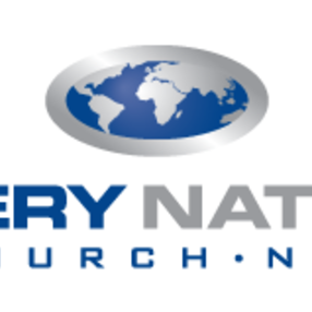 Every Nation NYC - PM Service in New York,NY 10023