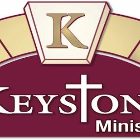 Keystone Ministries, Inc. in Dearing,GA 30808