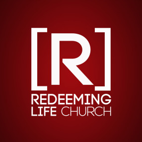 Redeeming Life Church in Salt Lake City,UT 84124
