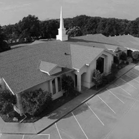 Main Street Pentecostal Church