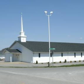 Faith Tabernacle Pentecostal church of God
