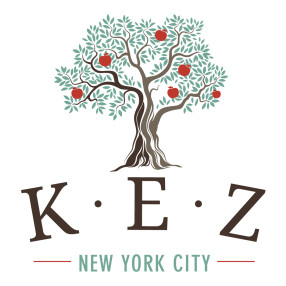 Kingdom Enterprise Zone in New York,NY 10010