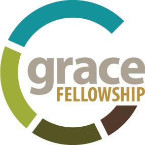 Grace Fellowship of South Forsyth in Cumming,GA 30041
