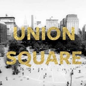 Liberty Church - Union Square