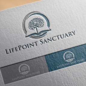 LifePoint Sanctuary in Moorhead,MN 56560