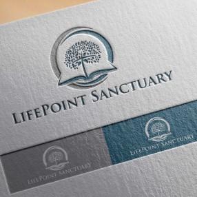 LifePoint Sanctuary
