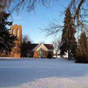 Ebenezer Presbyterian Church