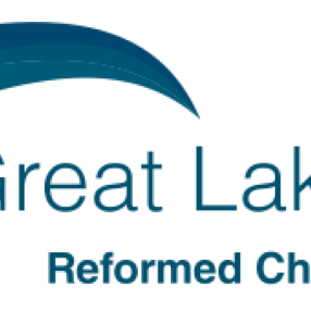 Synod of the Great Lakes, RCA