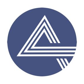 ANCC in Bellevue,WA 98006