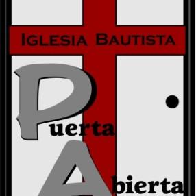Iglesia Bautista Puerta Abierta in Bacliff,TX 77518