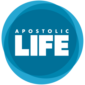 Apostolic Life United Pentecostal Church in Urbana,IL 61802