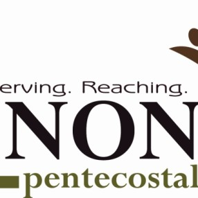 Winona Pentecostal Church in Winona,MN 55987