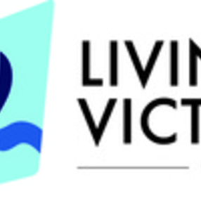 Living Victory Church in Bakersfield,CA 93311