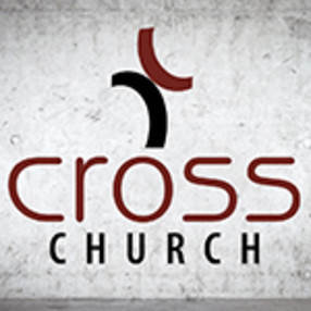 The Cross Church in Yakima,WA 98908