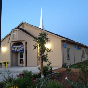Vietnamese Hope Baptist Church Sacramento in Sacramento,CA 95824