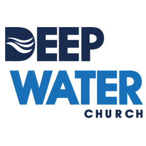 Deep Water Church in Wyoming,DE 19934