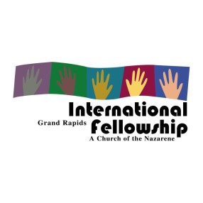 Grand Rapids International Fellowship Church of the Nazarene in Grand Rapids,MI 49508