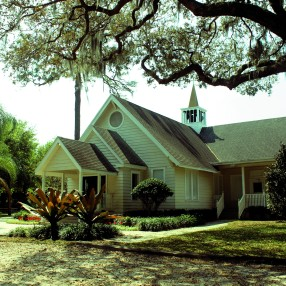 Igreja Comunidade Batista Brasileira de Orlando in Windermete,FL 34786