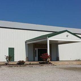 Life Tabernacle in Canton,MO 63435