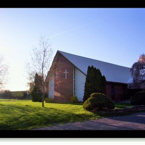 Geneva Alliance Church in Geneva,NY 14456