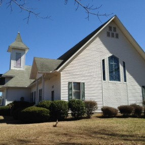 Roswell Alliance Church in Roswell,GA 30075