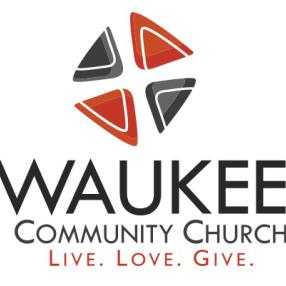 Waukee Community Church