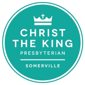 Christ The King Somerville in Somerville,MA 02144