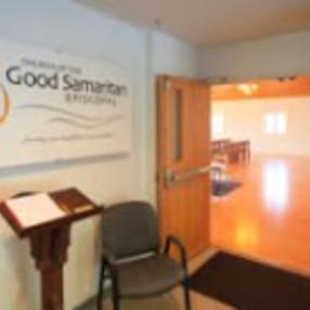 Church of the Good Samaritan Episcopal