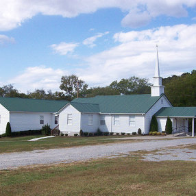 Fernvale Church of Christ in Franklin,TN 37064-9380