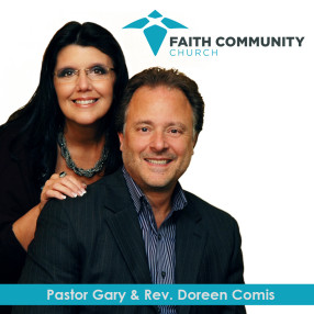 Faith Community Church in Staten Island,NY 10314