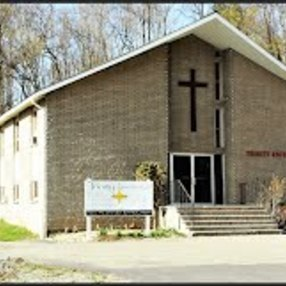 The Bridge Community Church in Nicholson,PA 18446