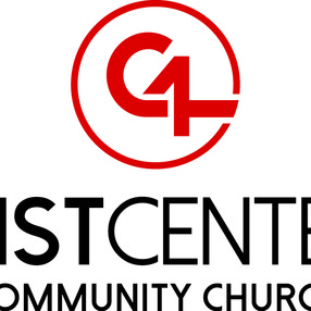 Christ Centered Community Church