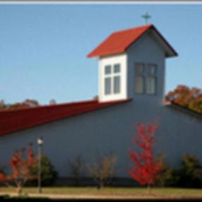 Eastminster Presbyterian Church Simpsonville
