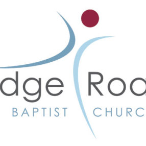 Ridge Road Baptist Church in Raleigh,NC 27607