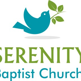 Serenity Baptist Church in Acworth,GA 30101